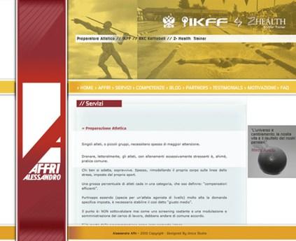 design-sito-internet-affri-pagina-interna02