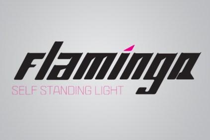 flamingo_logo_prova03