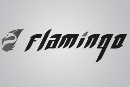 flamingo_logo_scala_di_grigio