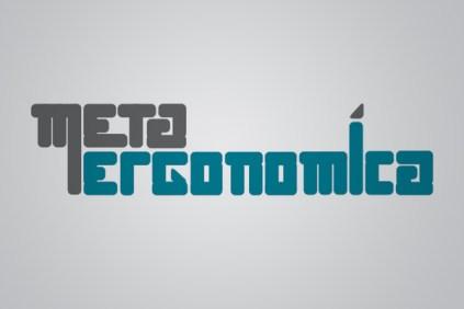 meta ergonomica prova di marchio