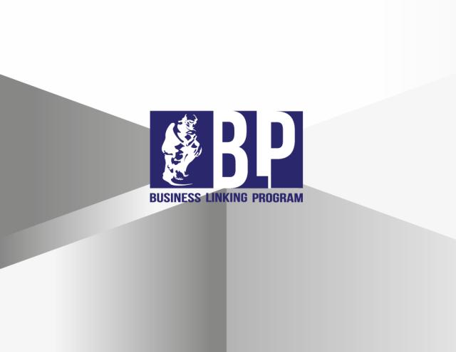 Ganadores Business Linking Program AGOSTO-DICIEMBRE 2019
