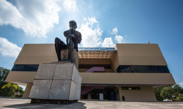 Universidad de Celaya, entre las mejores calificadas en México.