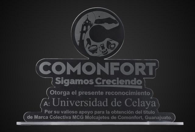 Universidad de Celaya impulsa el desarrollo de Guanajuato con vinculación académica productiva.