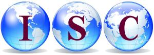 International Students Club Logo