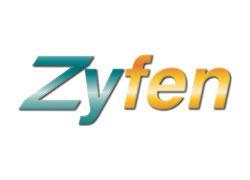 zyfen-logo