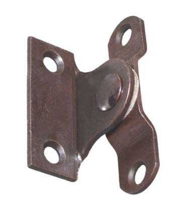Mirror Movements Amp Clips Kd Furniture Fittings Unico