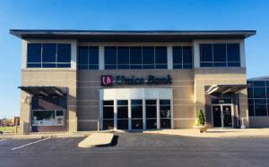 Unico Bank - Trumann, Arkansas