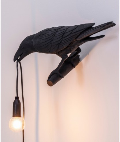 seletti-bird-lamp-looking-corvo-b-5