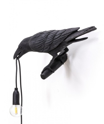 seletti-bird-lamp-looking-corvo-b-6