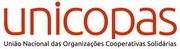 UNICOPAS_Logo