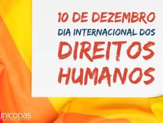 unicopas-dia-internacional-direitos-humanos