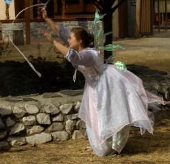 erica fairy 1