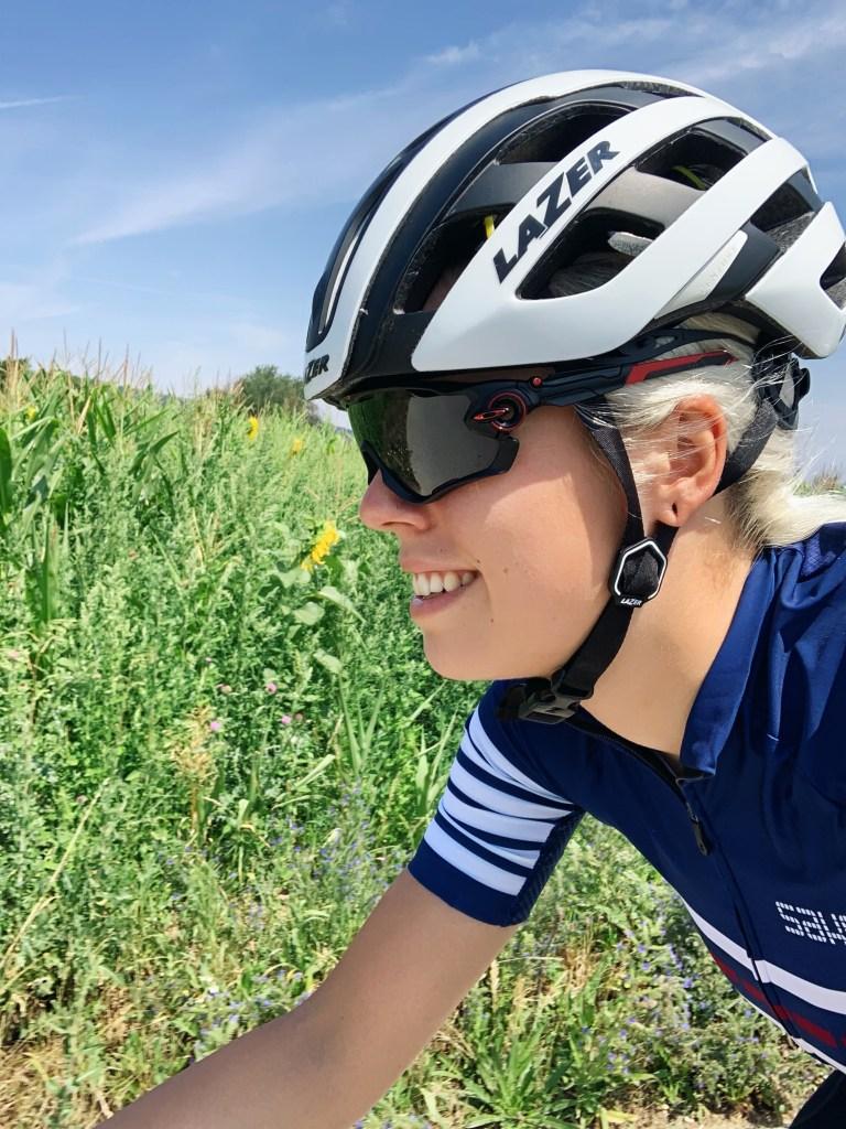 UnicornCycling_Burgenland_Radfahren