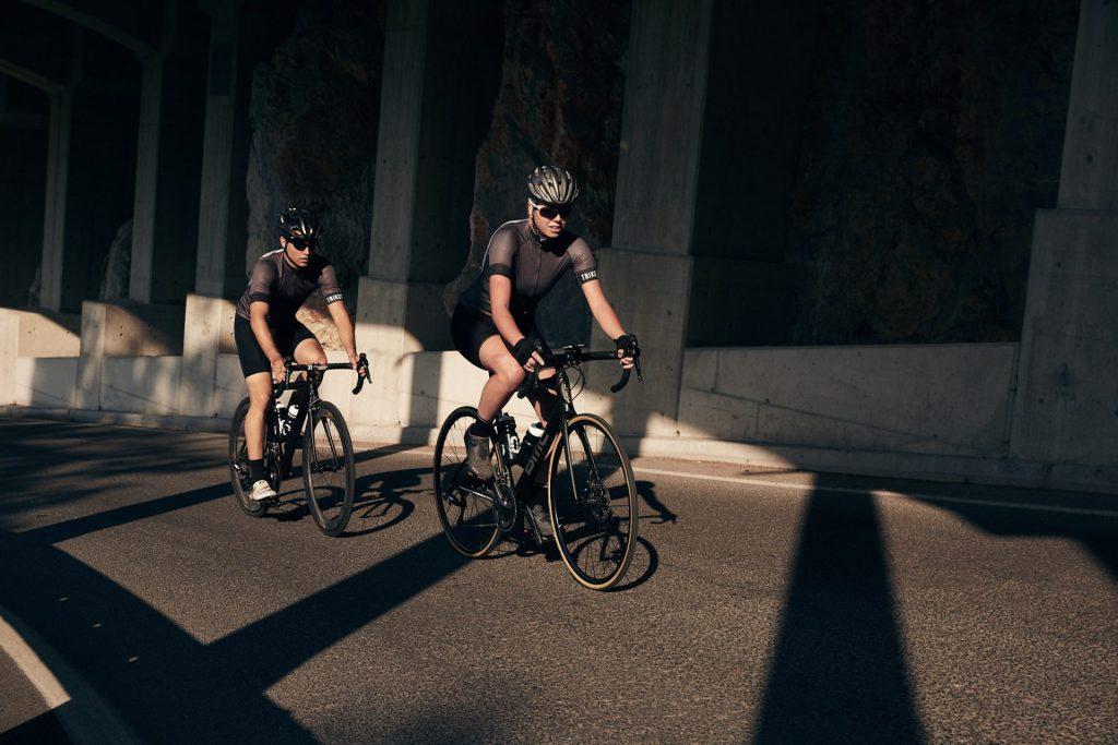 Rennrad Trikot personalisiert unicorn cycling