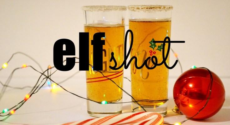Elf Shot