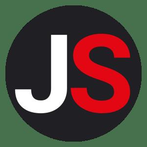 Justt swingers app logo