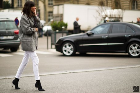 la-modella-mafia-Emmanuelle-Alt-Vogue-Paris-model-off-duty-street-style-3