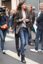 Paris-Fashion-Week-Street-Style-Spring-2013 (4)