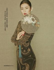 Liu-Wen-Harpers-Bazaar-China-December-2015-Editorial04
