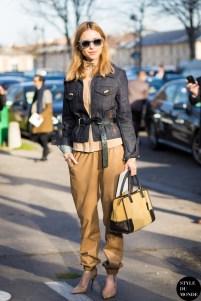 Pernille-Teisbaek-by-STYLEDUMONDE-Street-Style-Fashion-Blog_MG_6368-700x1050
