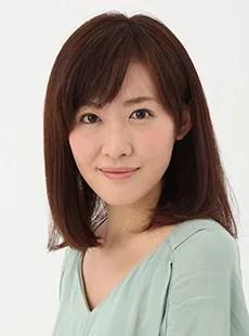 前田亜季は現在もかわいい?結婚してる?ごちそうさんで再ブレイク!