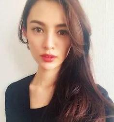 渡辺知夏子の画像