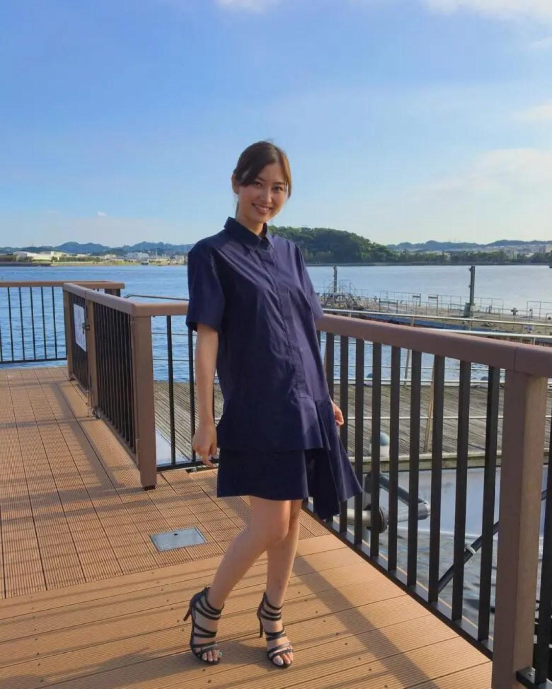 池田沙絵美の画像