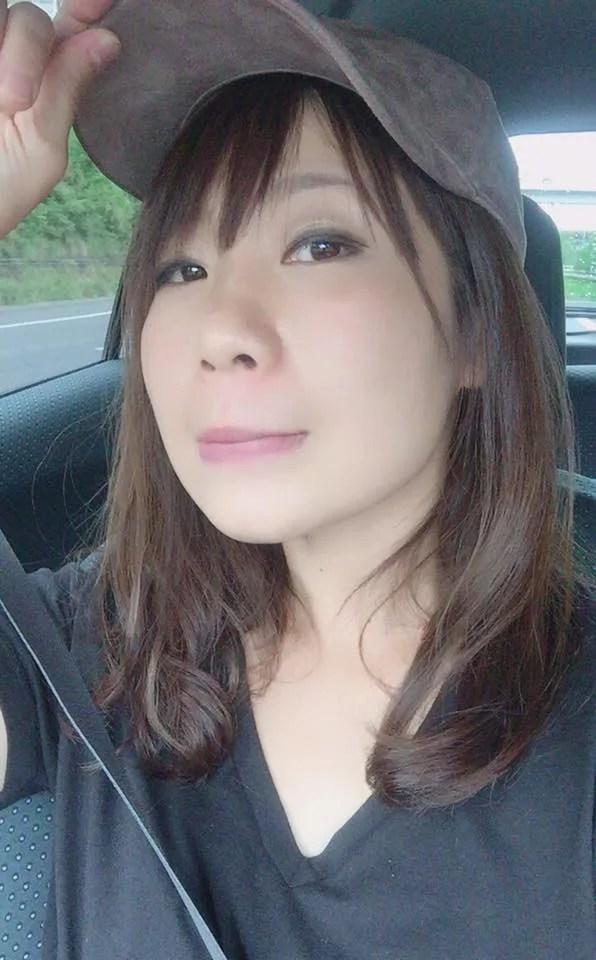 岡田友梨の画像