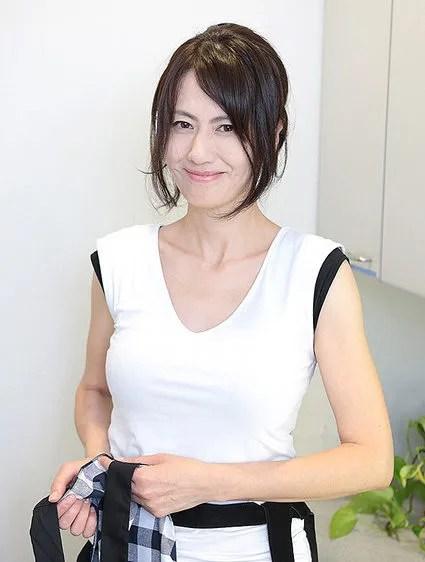 嶋村かおりの画像