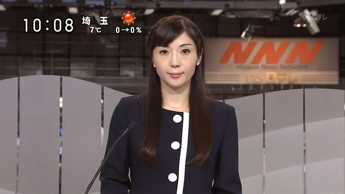 下川美奈の画像