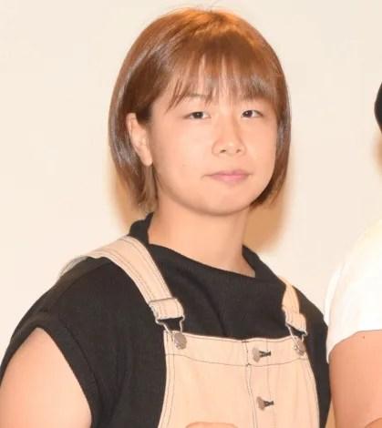 浅倉カンナの画像