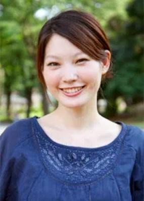 森貴美子の画像