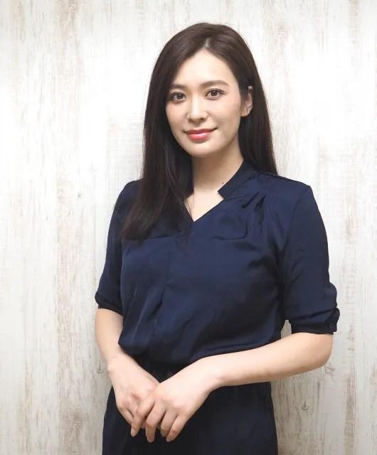 平塚千瑛の画像