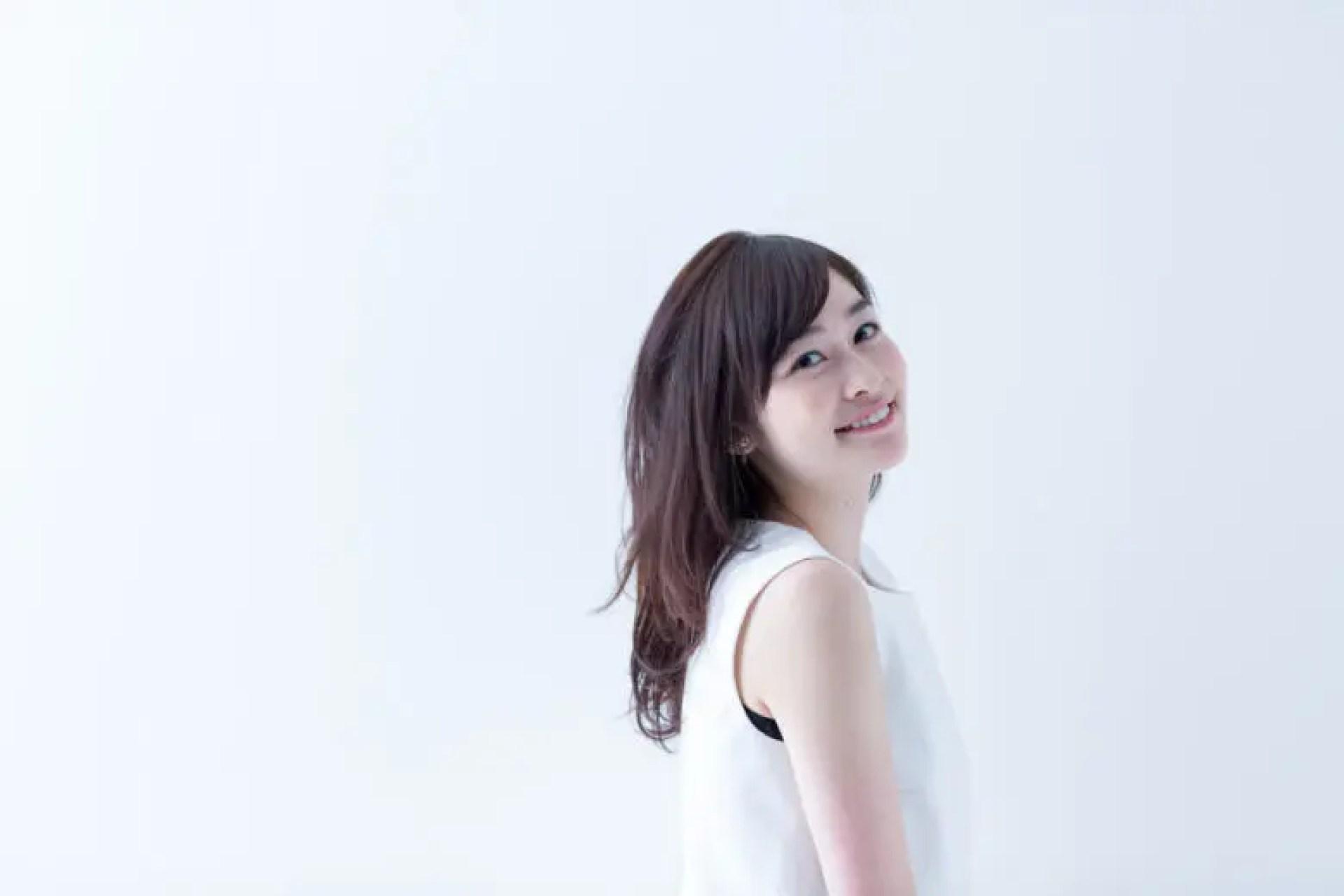 岩田絵里奈の画像