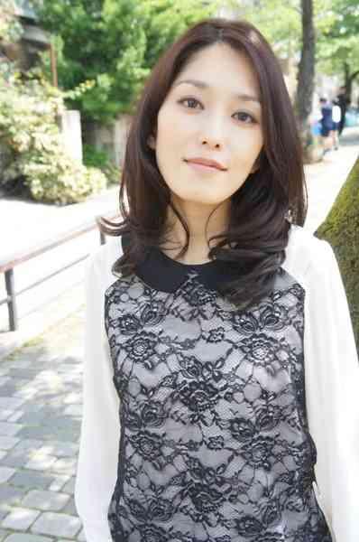 大路恵美さんの画像