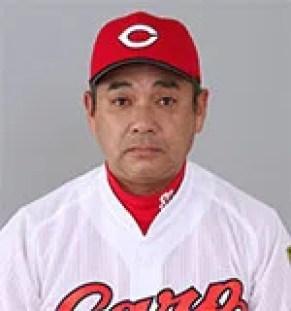 山田和利の画像
