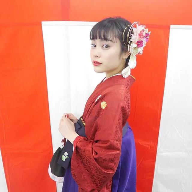MIOYAEの画像