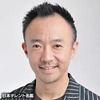 沢田憲一の画像