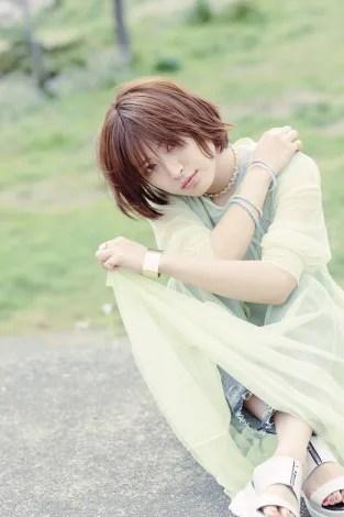 瀧本美織の画像