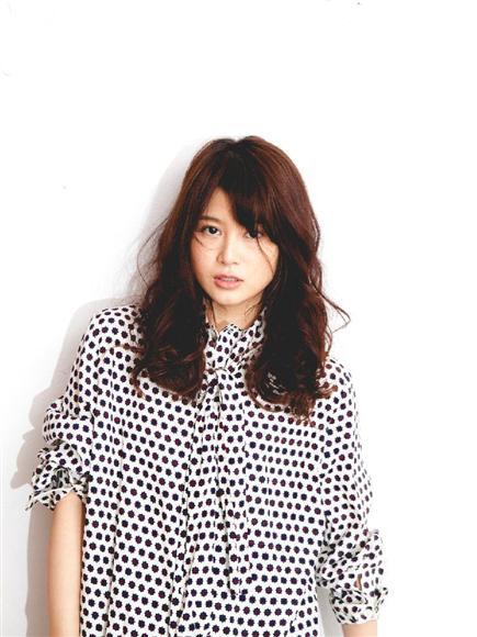 佐津川愛美の画像