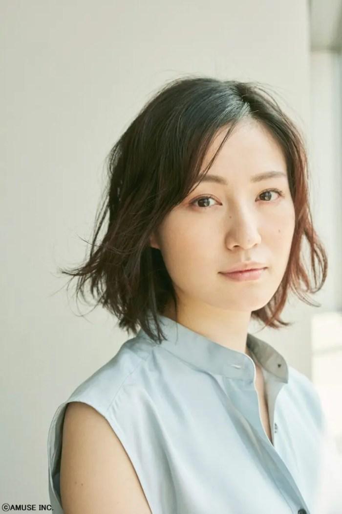 平田薫の画像