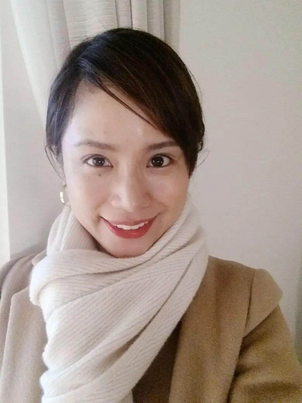 松尾知枝の画像