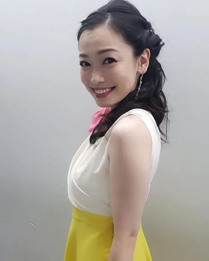 西田あいの画像
