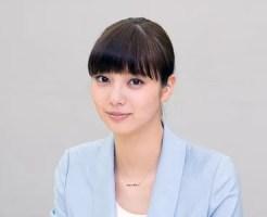 新川優愛の画像