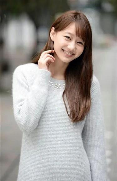 高田秋の画像