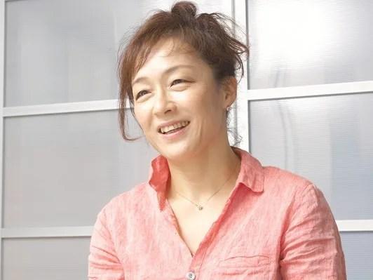 キムラ緑子の画像