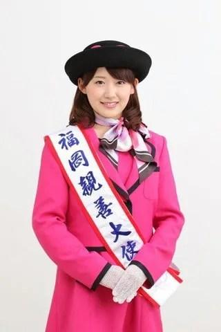 尾崎里紗の画像