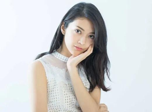 田中道子の画像