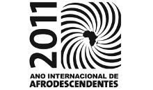 Ano Internacional dos Povos Afrodescendentes 2011; clique aqui para acessar a página oficial do Ano