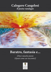 Baratro-Fantasia-e-...Calogero-Cangelosi